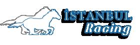 İstanbul Racing – Şair Gencer O. - İstanbul Racing, At Yarışı, Pedigre, Eşleştirme, Satış Haberleri